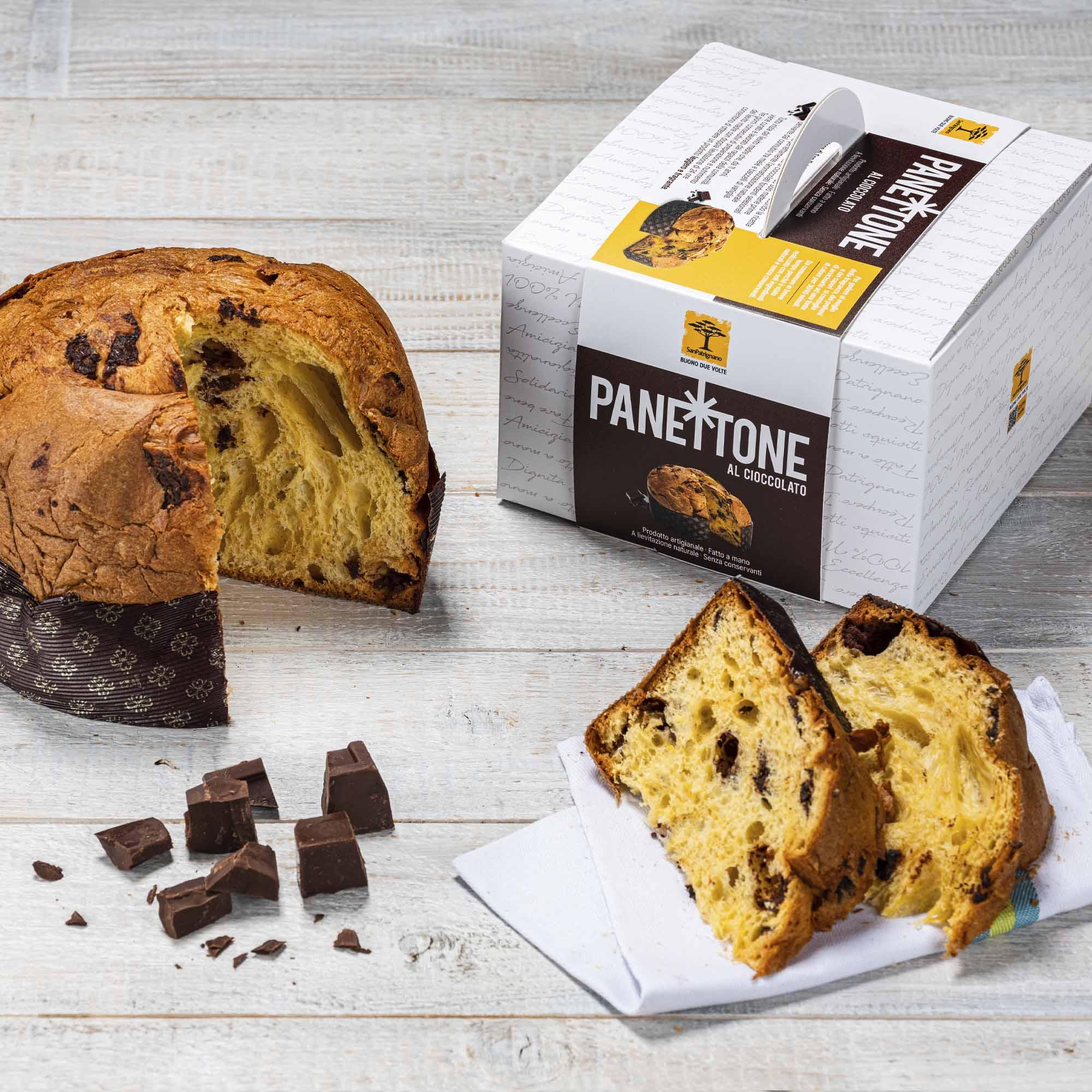 sanpatrignano_panettone_cioccolato